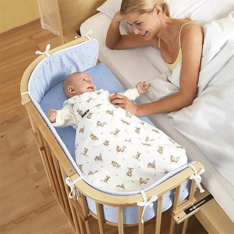 Как правильно выбрать детскую кровать