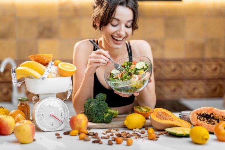 Способы похудения без соблюдения диет