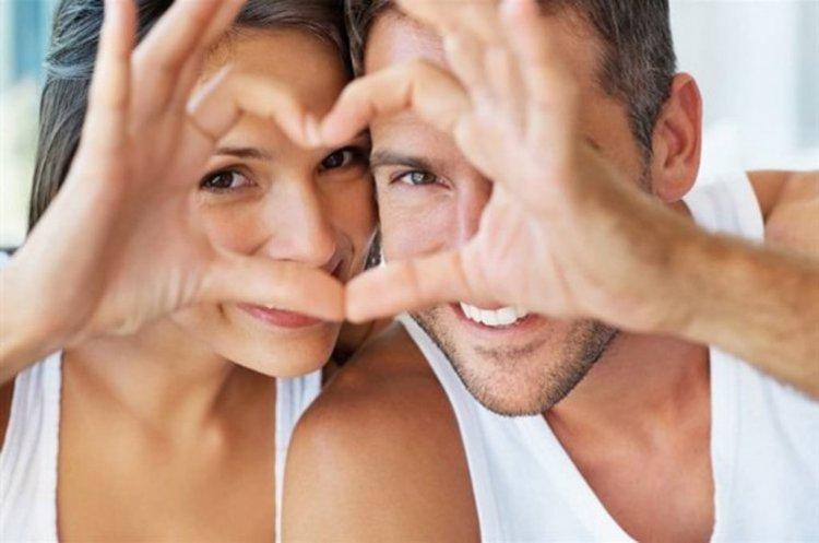 Как наладить отношения с любимыми?